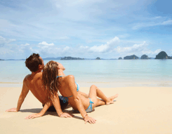 sidebar-couple-on-sandy-caribbean-beach