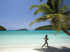 sidebar-maho-beach-st-john-us-virgin-islands