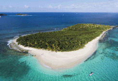 sidebar-sandy-cay-british-virgin-islands